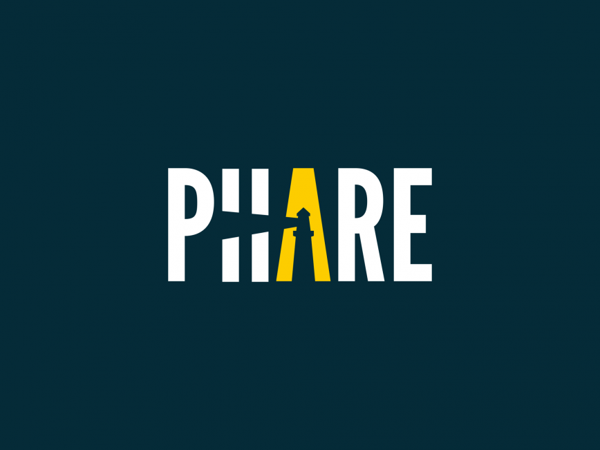 Phare Conference 2014